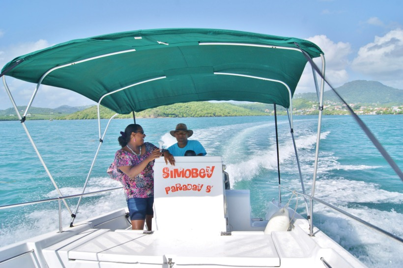 Simobey-excursion en mer Martinique-baie du vauclin.jpg